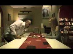 Šišanje (Domaci Film/Ceo Film) part 5 - http://filmovi.ritmovi.com/sisanje-domaci-filmceo-film-part-5/