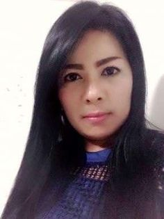 Perfil Miss Thanawan MIS3609, Songkhla, Tailandia   Thaifrauen