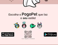 """Check out new work on my @Behance portfolio: """"PogoPets - Sell Sheet"""" http://be.net/gallery/31393889/PogoPets-Sell-Sheet"""