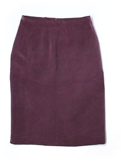 Check it out—Travis Ayers Silk Skirt for $5.99 at thredUP!