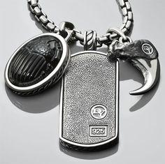 http://www.dlistmagazine.com/wp-content/uploads/2012/03/david-yurman-mens-necklace.jpg