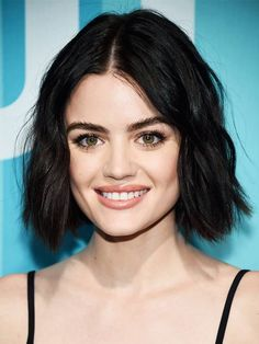 shoulder-length-hairstyles-231756-1508159486216-image.600x0c