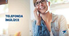 Call2Talk, öğrencilerimize telefonda günlük olarak öğretmenler tarafından telefon araması yoluyla ders verdikleri programımızdır. Bu programa kayıt olmanız için en az A2 seviyesinde olmanız tavsiyemizdir. Telefonda İngilizce konuşmak daha zordur. American Life, Fashion, Moda, Fashion Styles, Fashion Illustrations