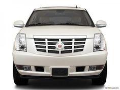 Love my Cadillac Escalade Cadillac Escalade, Luxury Suv, Salt Lake City, My Ride, Car Pictures, Dream Cars, Envy, 4x4, Addiction