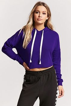 Women's Tops | Sweaters, Crop Tops, Tanks & More | Forever21