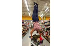 143e8f89da2 27 Hilarious Walmart Photos That Got Me. They Got Me So Good. (Slide