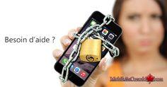 Besoin de déverrouiller votre cellulaire? www.MobileInCanada.com est la plus grande entreprise de déblocage mobile au Canada. Depuis 2005, 3.5 millions de téléphones mobiles ont été déverrouillés partout à travers le pays. Sécuritaire/Efficace/Abordable/Rapide/Pour la vie. Pour obtenir votre carte Sim gratuite, rendez-vous sur www.Distribu-Sim.ca Free Sims, Mobiles, Canada, Mobile Phones, Country, Business, Life, Rural Area, Country Music