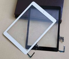 # Sales Price Free shipping DH For iPad Air 5 Touch Screen Digitizer assembly 5th Generation completed with home botton+flex cable+adhesive [ojX2EWT4] Black Friday Free shipping DH For iPad Air 5 Touch Screen Digitizer assembly 5th Generation completed with home botton+flex cable+adhesive [yUhn3tf] Cyber Monday [CIHo9F]