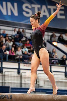 Gymnastics Costumes, Gymnastics Posters, Gymnastics Pictures, Acrobatic Gymnastics, Artistic Gymnastics, Gymnastics Girls, Amazing Gymnastics, Female Gymnast, Gymnastics Leotards
