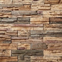 Environmental Stoneworks  The Only National Manufacturer and ...