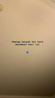 Text Quotes, Mood Quotes, Life Quotes, Reminder Quotes, Self Reminder, Song Qoutes, Aesthetic Captions, Quotes Galau, Quotes Indonesia