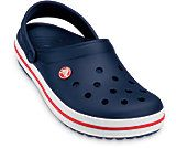 Best Selling Women's Shoes: Popular Women's Shoes - Crocs