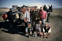 Die Laaste Karretjiegraf - Athol Fugards first Afrikaans play
