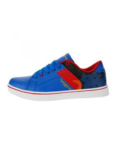 Blue Casual Shoes for Men -Buy Online Blue Casual Shoes for Men.shoes are known for their fun, contemporary design, combined with rugged durability. Easy to wear this shoes consists fashion and comfort with an extraordinary unique range of design and colors