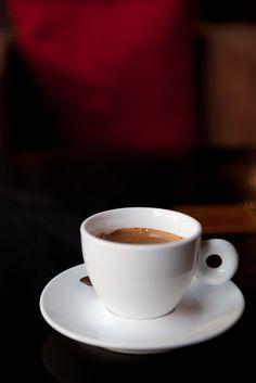 Cuppa Life | Flickr - Photo Sharing!