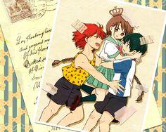 Tennis no Ouji-sama/#843970 - Zerochan