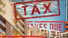 Land Tax - Is this a good idea?