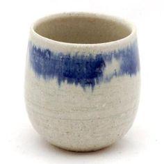 Szukałam informacji na temat shibori - japońskiej techniki farbowania. Ale po drodze znalazłam ciekawą galerię prowadzoną przez dwó...