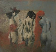 Kai Fine Art is an art website, shows painting and illustration works all over the world. Sculpture Images, Mythology, Erotic, Fine Art, Gallery, Drawings, Illustration, Artist, Painting