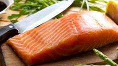 """For the first time, an ocean-farmed salmon has gotten a coveted nod from an influential """"eco-friendly"""" fish list. On Monday, the Monterey Bay Aquarium's Seafood Watch program moved Verlasso farmed […]"""