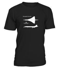 "# Aerospatiale Concorde Supersonic Passenger Jet Shirt .  Special Offer, not available in shops      Comes in a variety of styles and colours      Buy yours now before it is too late!      Secured payment via Visa / Mastercard / Amex / PayPal      How to place an order            Choose the model from the drop-down menu      Click on ""Buy it now""      Choose the size and the quantity      Add your delivery address and bank details      And that's it!      Tags: This Beautiful Graphic T-Shirt…"