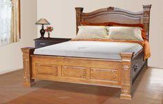 Pusat Furniture Jati Depok Menjual dan memproduksi mebel/furniture jati perhutani yang berkualitas tinggi dan bergaransi service 3 tahun