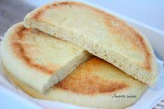 Crackers, Cornbread, Vanilla Cake, Food Inspiration, Curry, Good Food, Food And Drink, Snacks, Baking
