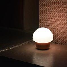 Interior Lighting, Home Lighting, Modern Lighting, Lighting Ideas, Lighting Design, Kids Lighting, Light Table, Lamp Light, Light Art