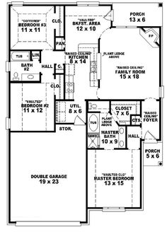 House Plans With Porch additionally Floor Plans House further Home Addition Fishers Indiana also Contemporary Homes Plans Contemporary Home Plans Front View Modern 7024f052f713cb38 likewise House Plans. on front porch designs for craftsman homes