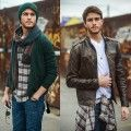 17 most popular street style fashion ideas for men outfit trends outfit tre Classy Casual Outfits For Guys, Men Casual, Casual Winter, Winter Style, Komplette Outfits, Fashion Outfits, Fashion Ideas, Fashion Styles, Fall Outfits