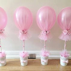 26 ideas for baby shower girl decorations table gender neutral - . - 26 ideas for baby shower girl decorations table gender neutral – - Baby Shower Party Deko, Baby Girl Shower Themes, Girl Baby Shower Decorations, Baby Shower Princess, Baby Shower Fall, Girl Decor, Princess Girl, Fall Baby, Princess Birthday