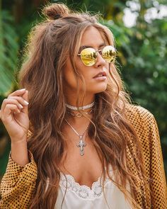 Yellow Sunnies for The Weekend,   @jamienkidd in The Kleo 🕶    #thesweetlife #Nectarpeople #truefreedom #sunglasses #mensunglasses #womensunglasses #polarizedsunglasses #fashion