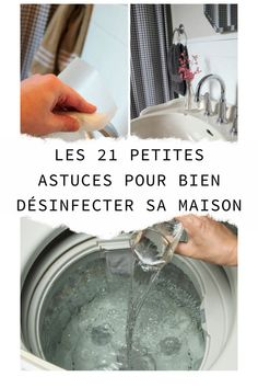 Diy Household Tips 690035974144478414 Clean Stove Top, Natural Life, Healthy Relationships, Clean House, Diy Home Decor, About Me Blog, Cleaning, Cleopatra, Household Tips