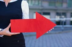Will A Professional Pivot Help You Get Ahead?