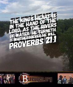 #dailyscripturepicture