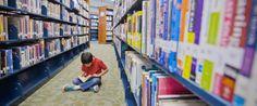 new york public library childrens books