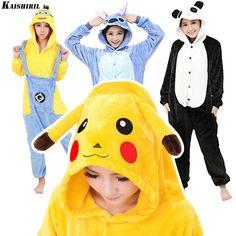 311ee43b1 8 Best Onesie Pyjamas 13 14 images