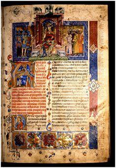 MÁTYÁS KIRÁLY KÖNYVTÁRA-ÓRAVÁZLAT 3. OSZTÁLY - tanitoikincseim.lapunk.hu Hungary History, Photo Expo, Medieval, 12 Tribes Of Israel, Holy Roman Empire, Teaching History, Native Indian