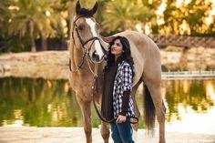 Princess Ameerah Al-Taweel ...XoXo