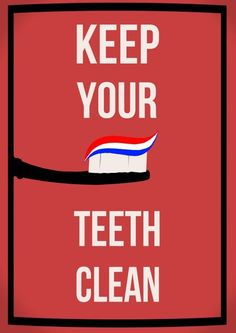 Keep your teeth clean! Visit us at www.saxeortho.com to find out what you can do to keep your teeth looking their best!