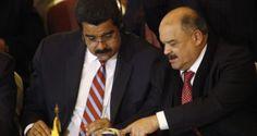 ¡QUE DESASTRE! Colapsó la administración del Banco Central de Venezuela
