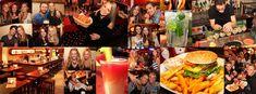 • J E D E N • S A M S T A G • AB 22:30 Uhr --> Mississippi Bar Düsseldorf - Chillen, Vorglühen & Deep House Sound von UniTy Alle Infos: www.facebook.com/events/1564272323649031/