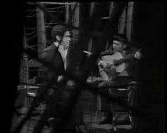 José Menese por Garrotín  https://www.pinterest.com/cderr24/flamenco-63/