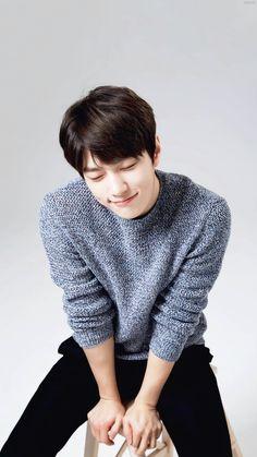l ☆ infinite Park Hyung Sik, Asian Actors, Korean Actors, Btob, Shinee, L Kpop, Vixx, Nayeon, Dramas