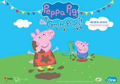 https://www.vanhoorne.com/theater/peppa-en-de-grote-plons/ Peppa Pig is een…