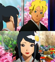 Naruto Shuppuden, Naruto Girls, Cr7 Wallpapers, Boruto And Sarada, Boruto Next Generation, Team 7, Carrie Fisher, Gta 5, Anime Manga