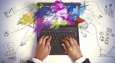 USP lança na web curso gratuito de administração de empresas