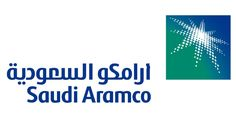 Saudi Aramco could import gas to boost use in energy mix minister says