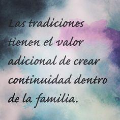 #Psicfamilia #Familia #Psicología #Psicologa #Maracaibo #Venezuela
