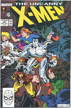 "Locker Magnet Micronauts #2 Comic Book Cover 2/"" X 3/"" Fridge"